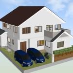 戸建住宅は1世帯か2世帯かどちらがいい?