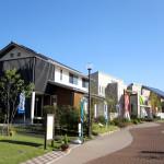 神奈川で家を建てるのに建築会社はどこがよいのか?