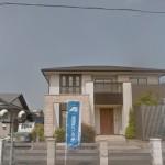平塚で評判の良いアコルデに行ってみた