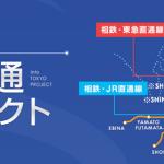 【2019年更新!】相鉄線・JR・東急線直通の最新情報を紹介!