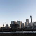 【家購入記録】神奈川で良い土地を見つけたらすぐに売れてしまった!