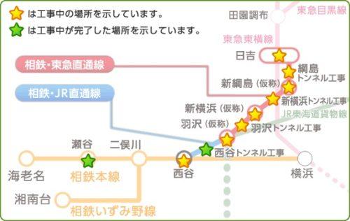 sincyoku_zu7