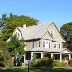 ローコスト住宅ってホントに安いの?実際は坪いくらなの?