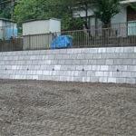 擁壁がある土地で建物費用を抑える方法とは?