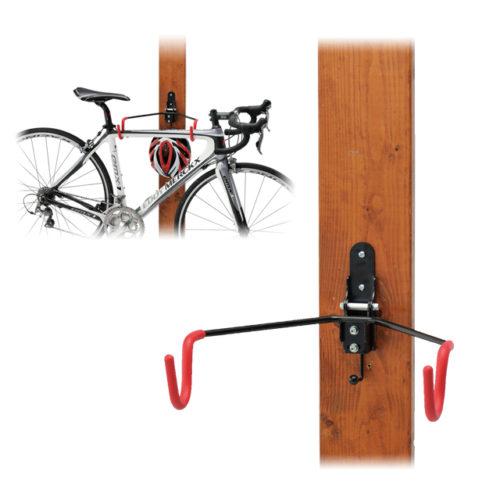 bikehanger4-m