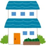 【間取り:2階】一軒家は2階が暑い!風を通す秘密の間取りとは?