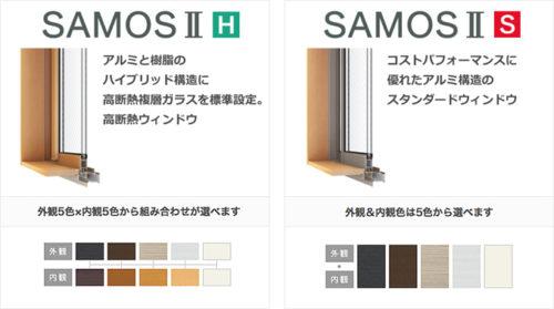 samos2_h_s_comparison