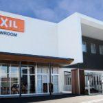 LIXIL・TOTOショールーム見学に60回以上見学した理由とは?