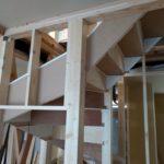 【注文住宅】階段下を最大限に有効利用する秘密とは?