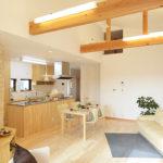 【これから家を建てる人へ】建築会社を宿泊施設に例えると判りやすい